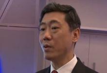 李稻葵谈金融改革