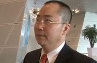 四川大学陈传:建筑业亟需透明化反腐败
