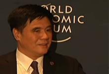 发改委副主任:中国经济将转为中高速增长