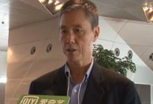国际问题专家杨希雨:国际关系正在破旧立新