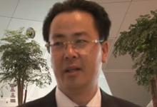 嵩基集团李天义:融资难门槛高困扰能源类民企
