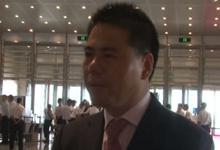 远东控股蒋锡培:追求有质量的增长